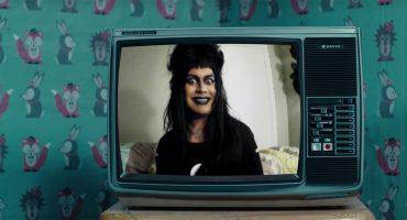La Elvira lo recomienda: Si eres darks, debes ver 'Dark' de Netflix