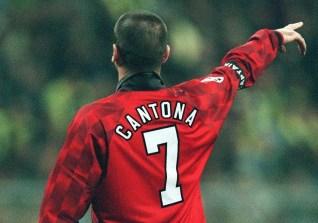 Galerí: Alexis y otros cracks que usaron el 7 con el Manchester United