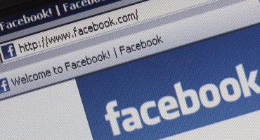 Back to basics: estos serán algunos de los cambios que tendrá Facebook en el 2018