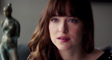 Mrs. Grey se embaraza por accidente en el nuevo tráiler de 'Fifty Shades Freed'