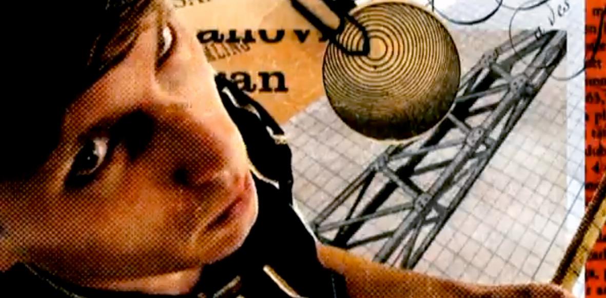 Take Me Out: La canción que lanzó a la fama a Franz Ferdinand