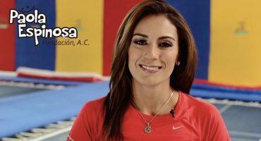 Ni eso perdonan: Asaltaron la fundación de Paola Espinosa