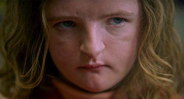 Mira el primer tráiler de 'Hereditary', la película de horror del año