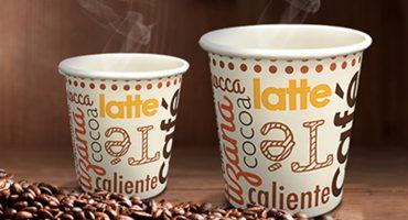 Impuesto Latte: la iniciativa para hacer el café más amigable con el medio ambiente