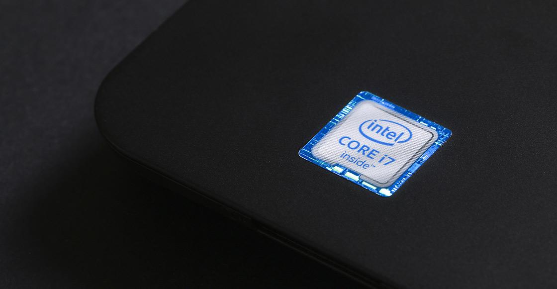 Meltdown y Spectre: los culpables de las múltiples demandas a Intel