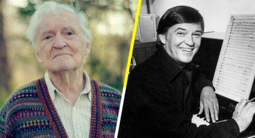 John Morris, compositor de las películas de Mel Brooks, fallece a los 91 años
