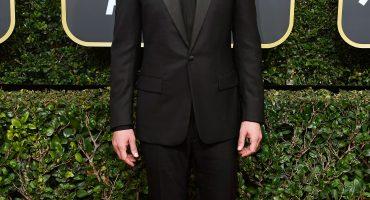 ¡¿Neta?! Grupo de padres le pide a Justin Timberlake que su show del Super Bowl sea
