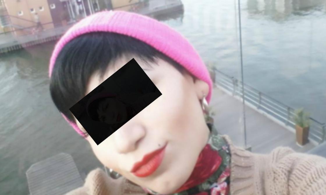 Investigan feminicidio de Karen, modelo argentina hallada en hotel de la CDMX