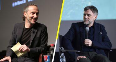 ¡Por favor! Paul Thomas Anderson quiere trabajar con Emmanuel Lubezki