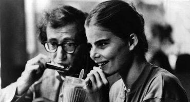 Woody Allen: ¿director de culto o misógino obsesionado con adolescentes?