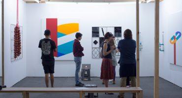¡Regresa la Feria de Arte Material con nueva sede y más prometedora que nunca!