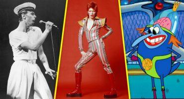 ¿Cierto o falso? Los 6 mitos más populares de David Bowie