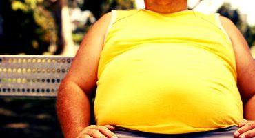 Confirmado: La mayoría de los mexicanos no hacen ejercicio en sus tiempos libres 😪