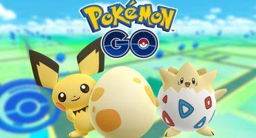 Vayan despidiéndose de Pokémon Go porque dejará de funcionar en estos celulares