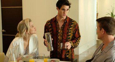 ¡Echa un vistazo al adelanto de la nueva temporada de American Crime Story!