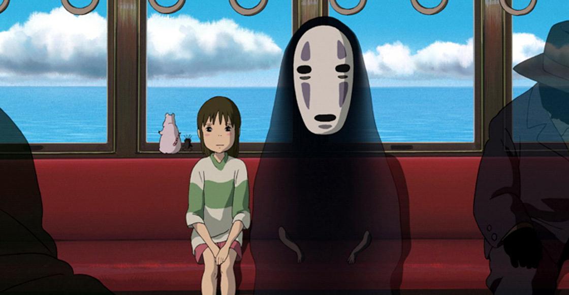 7 datos curiosos de Hayao Miyazaki que probablemente no conocías
