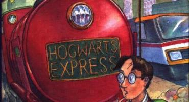 Harry Potter y la piedra filosofal, 20 años después