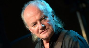 Falleció Jim Rodford, bajista de The Kinks, a los 76 años