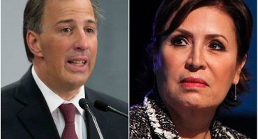 Se registraron desvios en Sedesol durante gestiones de José Antonio Meade y Rosario Robles: Auditoria Superior de la Federación