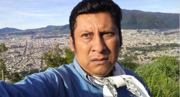 En Nayarit, otro perredista es asesinado; van cinco en sólo una semana