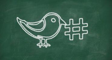INEGI midiéndole el agua a los camotes tuiteros