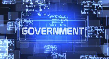 Laboratorios de ideas: innovar para mejorar la política