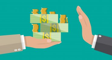 Sistema Local Anticorrupción: las designaciones que no podemos dejar pasar en la CDMX