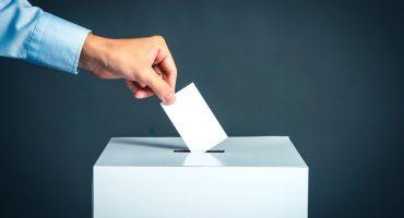 Las otras elecciones de las que no hablamos