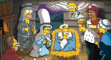 6 tragedias reales que a todos nos pasaban con los Reyes Magos