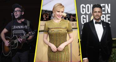Lo bueno, lo malo y lo feo de las nominaciones a los Oscar 2018