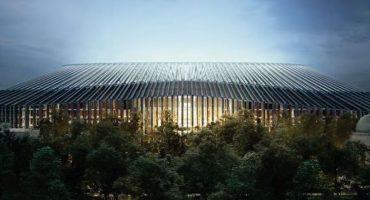 Una familia de Londres se interpone entre Chelsea y su nuevo estadio de lujo