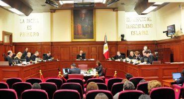 Controversia constitucional vs acción de inconstitucionalidad: no son lo mismo