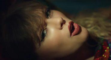 Taylor Swift se va de parranda en su nuevo video con Future y Ed Sheeran