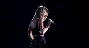 Sorry not sorry: Taylor Swift no ha vendido muchos boletos para el Reputation tour