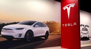 Tesla está buscando mexicanos para trabajar en su Gigafactory
