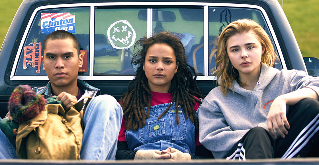 En el radar: 'The Miseducation of Cameron Post' se lleva lo mejor de Sundance