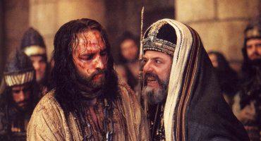 La secuela de 'La pasión de Cristo' será la película 'más grande de la historia'