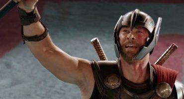 ¡Adiós Thor! Chris Hemsworth se retira de la actuación… pero solo por un rato