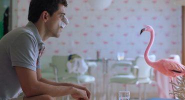 'Tiempo Compartido', la película mexicana que expone la pesadilla de estas 'promociones'