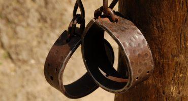 Ya tenemos una nueva fiscalía para la investigación de la tortura