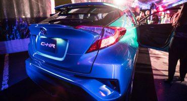 ¿Tu meta de año nuevo fue un auto nuevo? Pues pásele a lo barrido, te damos opciones