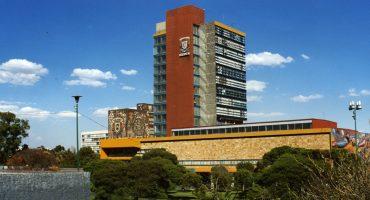 Si tienes un título de la UNAM, ¡ya puedes seguir estudiando en América Latina!