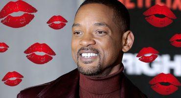 """ÁN-DA-LE 😱 Will Smith comparte video cantando """"Bésame Mucho"""""""
