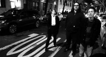 Yo La Tengo regresa con 4 canciones nuevas de 'There's a Riot Going On'