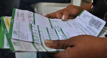 CFE está investigando tarifas excesivas en cuatro estados de México