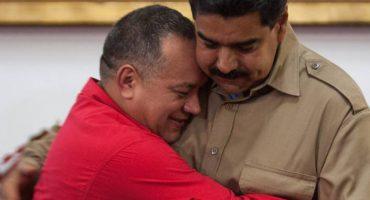¿También? Diosdado Cabello propone adelantar elecciones parlamentarias en Venezuela