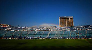 Como todo tiene un fin, ¡ya hay fecha para demoler el Estadio Azul!