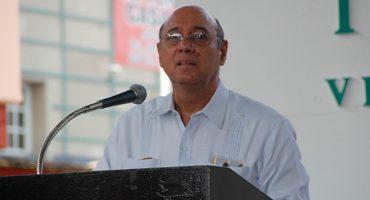 La campaña de Meade en Tabasco será dirigida por exsecretario de gobierno de Andrés Granier
