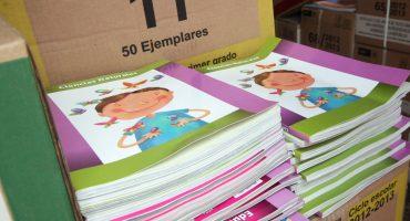 La SEP traducirá libros de texto a 22 lenguas indígenas