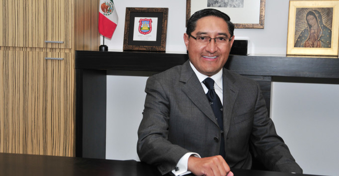 Ex secretario de finanzas de Quintana Roo vinculado a proceso por lavado de dinero